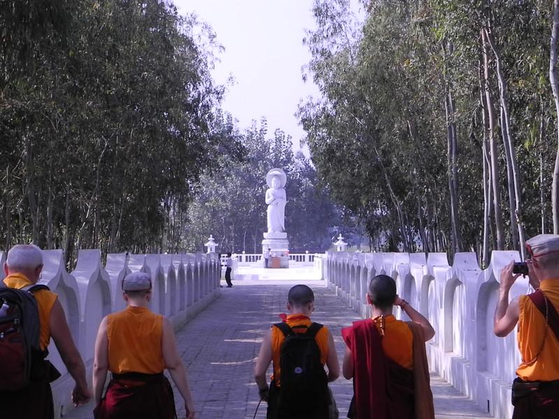 india2011 745.jpg