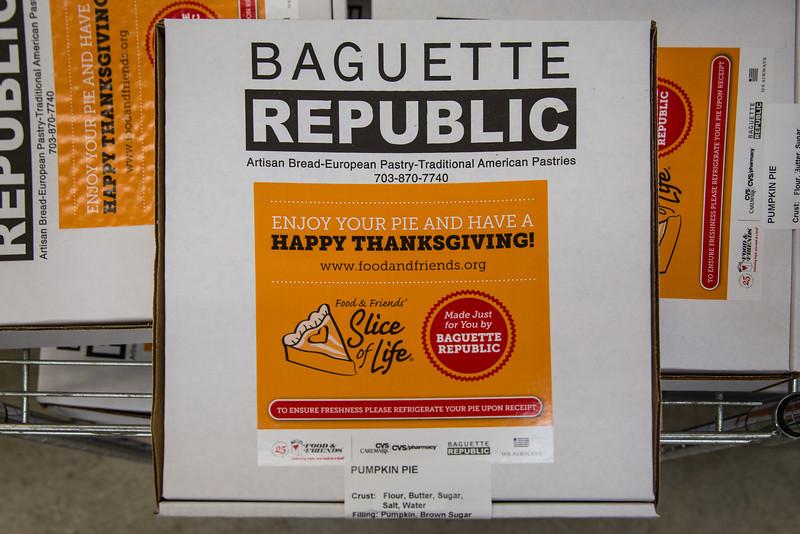 Thanksgiving2013-233.jpg