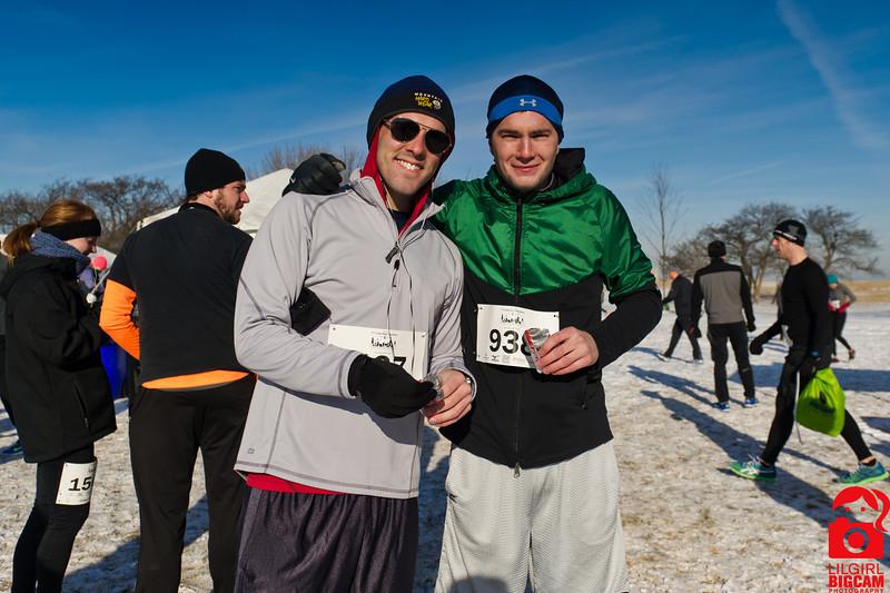 F^3 Half Marathon 2013-17.jpg