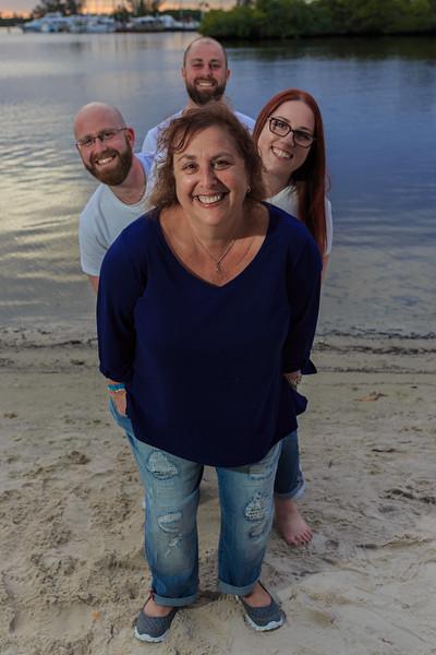 bonnie-shyer-family-48.jpg