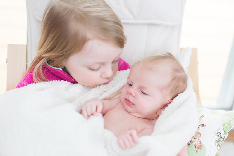Baby-Annie-26.jpg