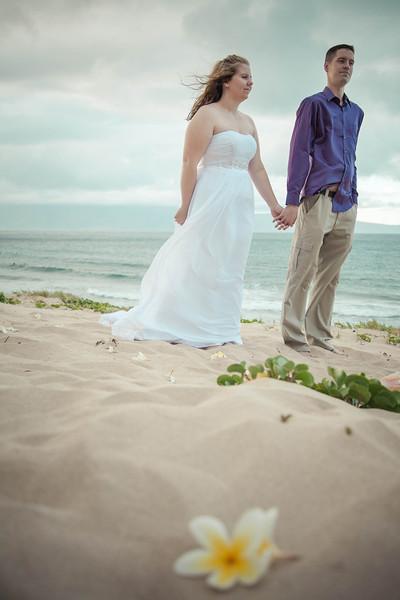 08.07.2012 wedding-277.jpg