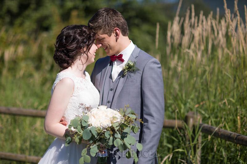 AE-Wedding-0512.jpg