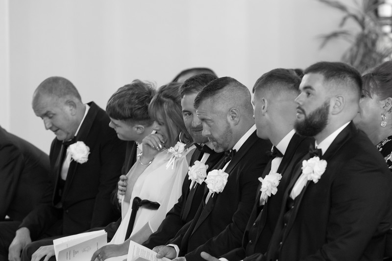 Wedding 1-251.jpg