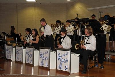 Jazz Dinner Dance 03-05-11