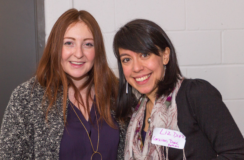 SheEO Mixer Feb-2023.jpg