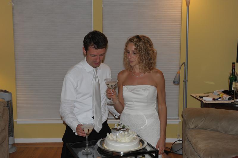 Helen and Frederick - CA Wedding -  98.jpg