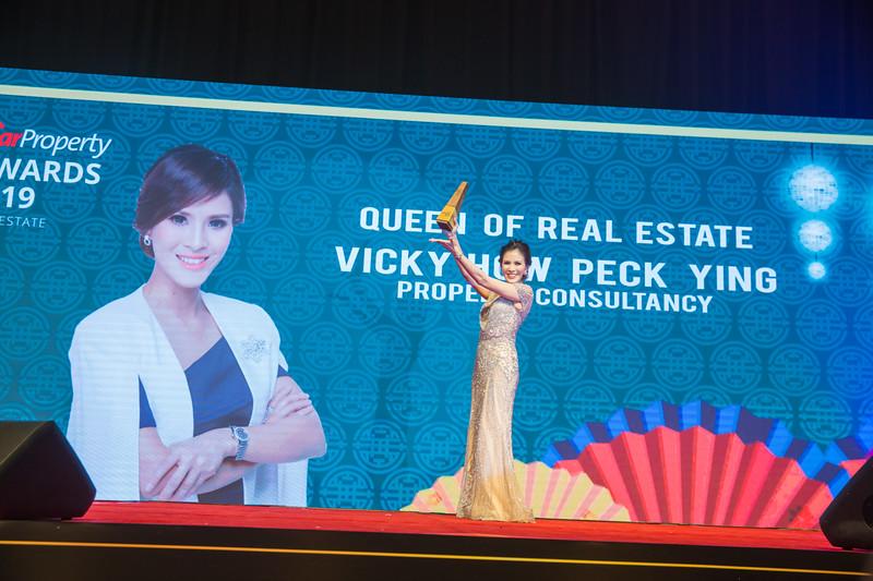 Star Propety Award Realty-932.jpg