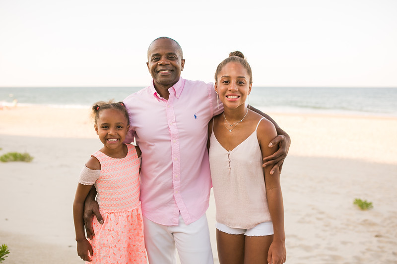 Johnson Family 2019-34.jpg