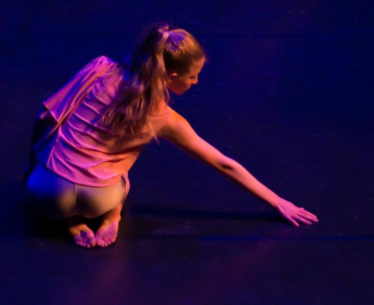 LaGuardia Senior Dance Showcase 2013-563.jpg