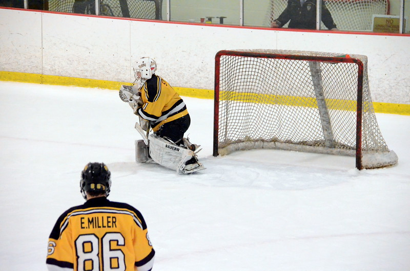170922 Junior Bruins Hockey-239.JPG