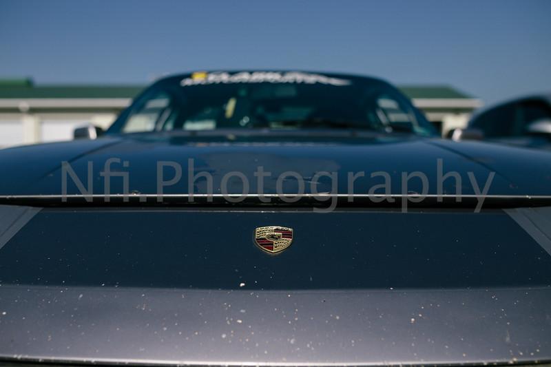 Off Track images-112.jpg
