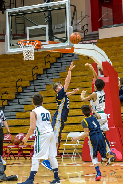 2018 Hawks in the Hall St Patrick Irish v St Rose of Lima-18.jpg
