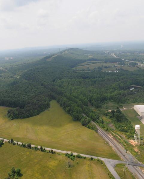 Aerial_5.jpg