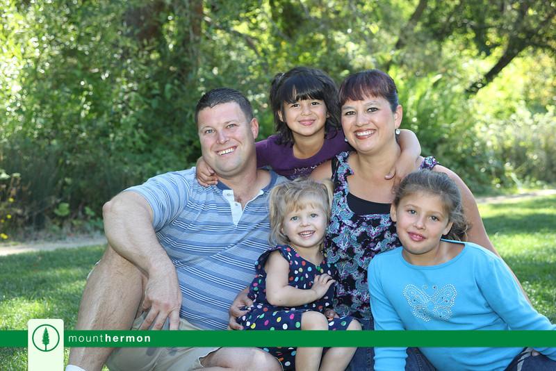 IMG_0559 Schonwald Family THURS.jpg