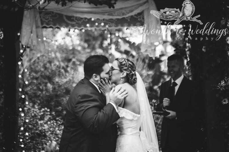 Central FL wedding photographer-1126.jpg