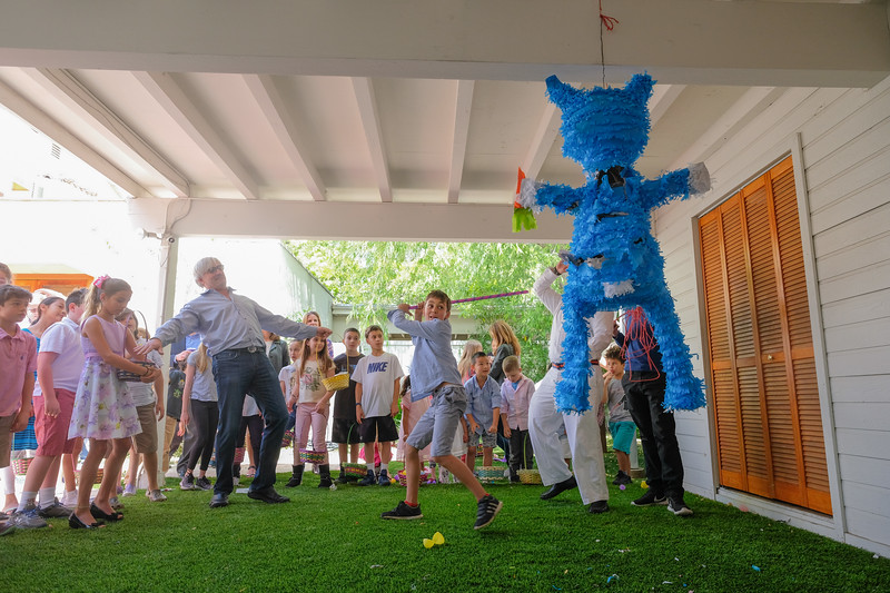 Auntie Wah's & Uncle Ed's Annual Easter Egg Hunt 2017-95.jpg