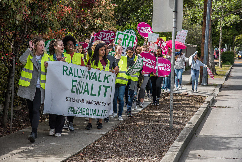 WalkForEquality_ChrisCassell-6956.jpg
