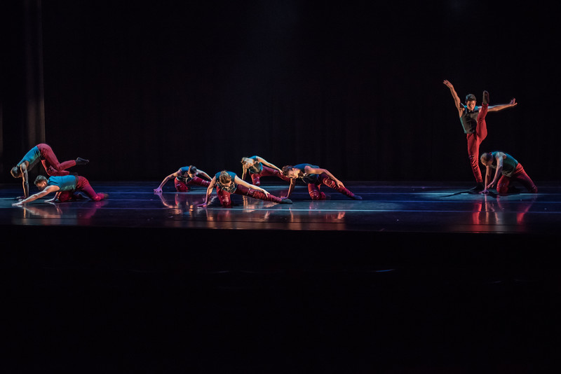 170225 Thodos Dance Chicago (Photo by Johnny Nevin) -186.jpg