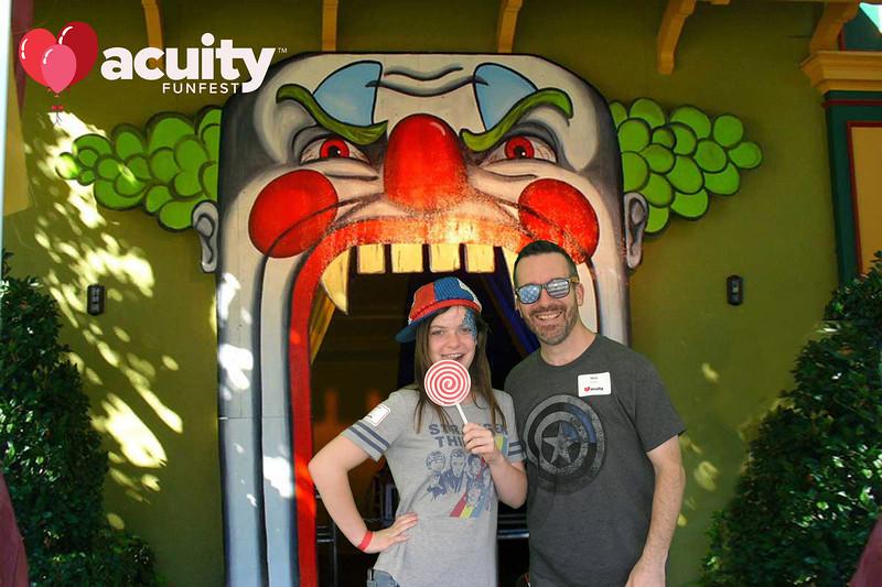 6-8-19 Acuity Funfest (75).jpg