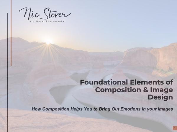 Composition Foundation.jpg