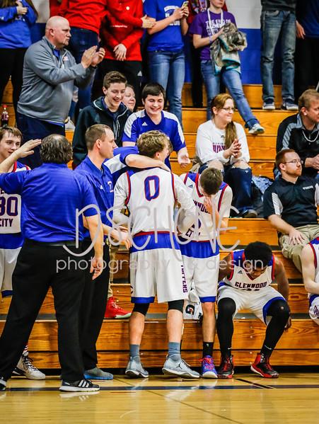 Boys Basketball vs Colfax Regional-117.JPG