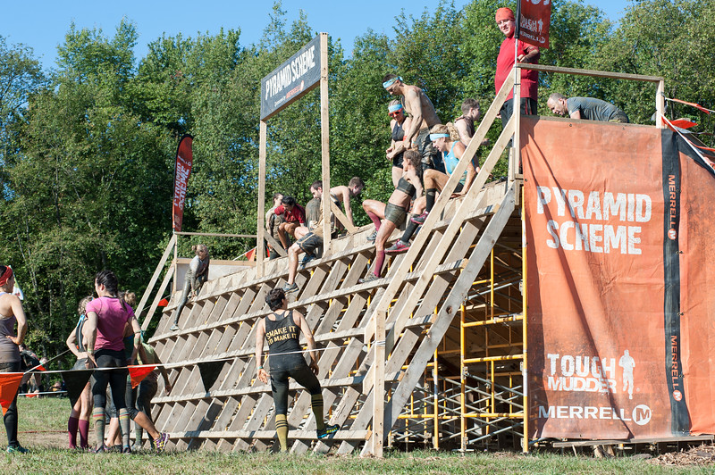 ToughMudder2017 (158 of 376).jpg
