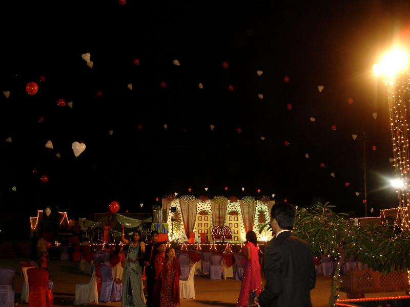 Ruchi's cam pics - India Feb 09 138.jpg