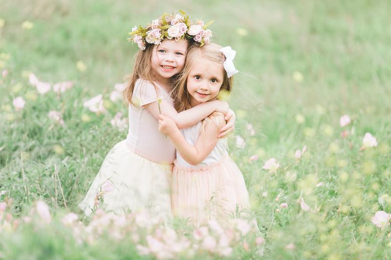 2019 Flowergirl Fairies-10.jpg