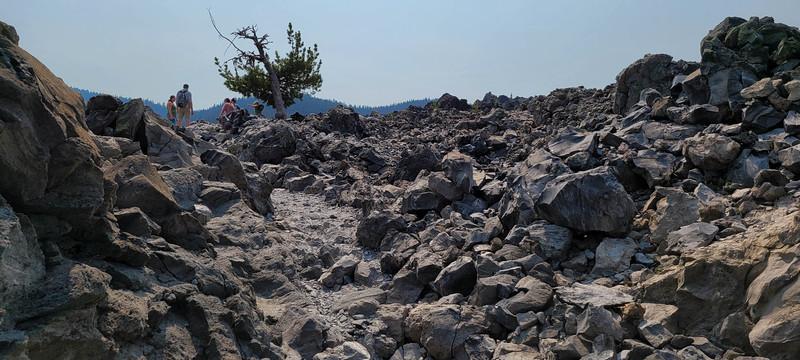 07-14-2021 Big Obsidian Hike-2.jpg