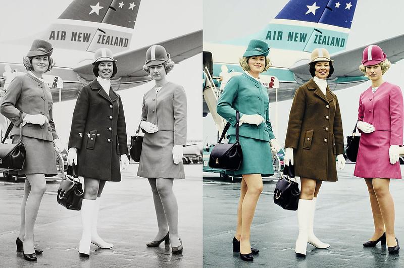 Air New Zealand Colourized.jpg