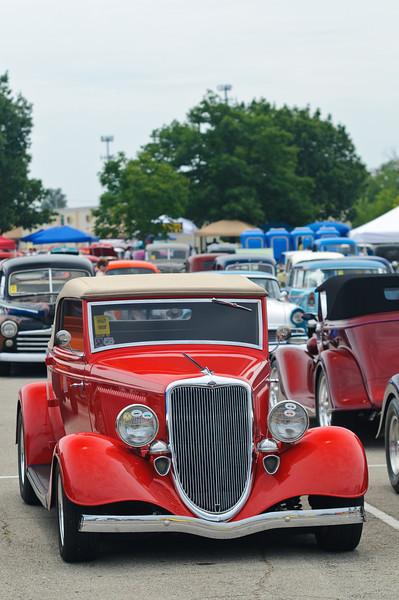 2011 Kentucky NSRA-1550.jpg