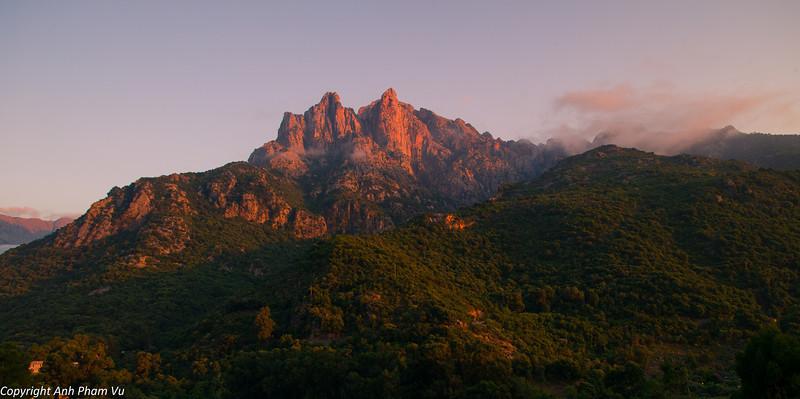 Uploaded - Corsica July 2013 512.jpg