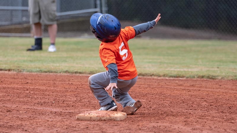 Will_Baseball-65.jpg