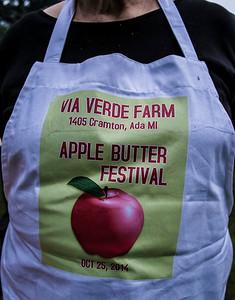 Apple_Butter VVF