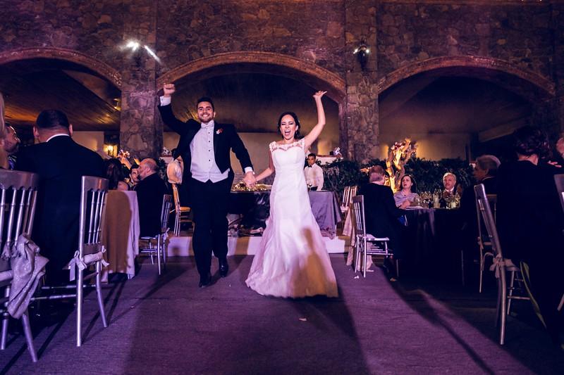 F&D boda ( Hacienda Los Albos, Querétaro )-1386.jpg