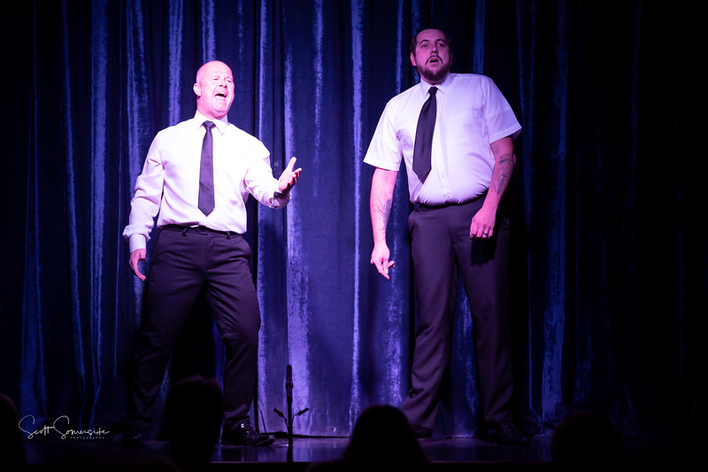 St_Annes_Musical_Productions_2019_025.jpg