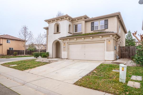 850 Devonshire Lincoln, CA