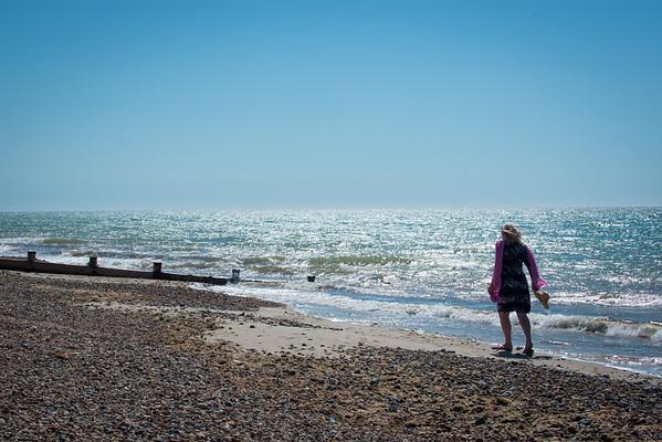 Janine Lowe Beach-145.jpg