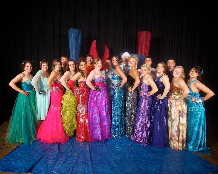 Axtell Prom 2012 1.jpg
