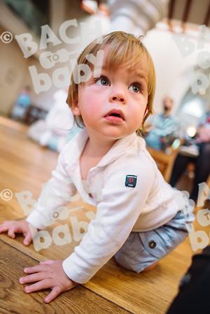 © Bach to Baby 2018_Alejandro Tamagno_Wimbledon_2018-09-08 010.jpg