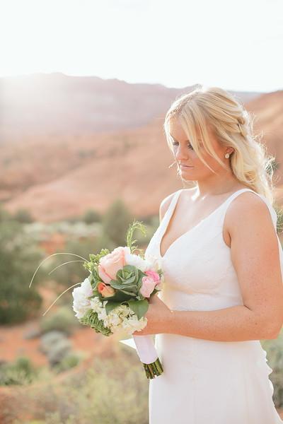 Bridals-185.jpg