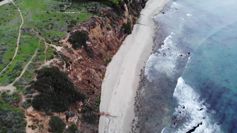 Point Dume 1080