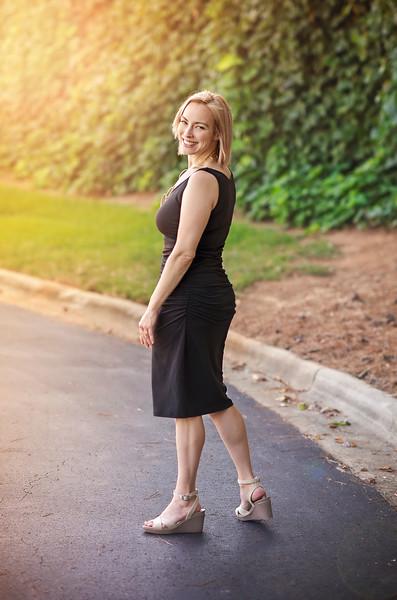 2019 Sept Cindy Karen Dress Del Mar Beach Dress DailyMom.com-31.jpg