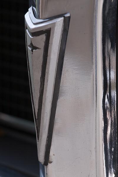 firebird-121916-12.jpg