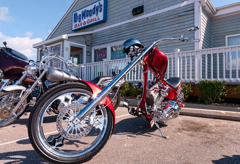 2012 Ride For Jeanette-16.jpg