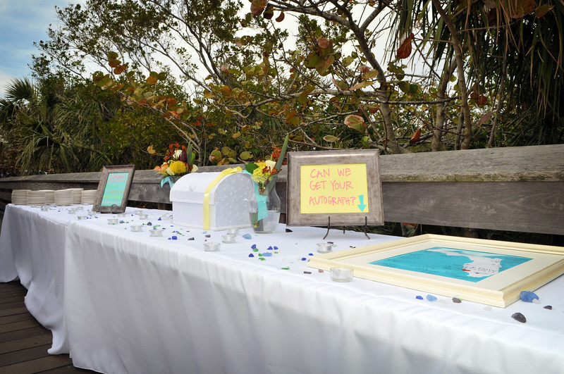 Stina and Dave's Naples Beach Wedding at Pelican Bay 197.JPG