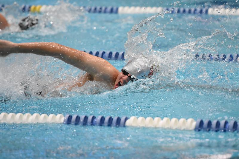 20200111 BI Swimming 230.jpg