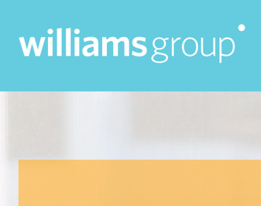 Williams Group  Grand Rapids