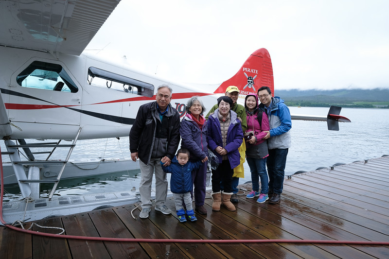 Alaska Cruise-0485.jpg